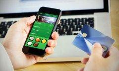 五大行信用卡都有哪些优缺点?