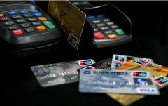 POS机代理怎么防止被黑卡、伪卡的侵害?