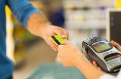 刷卡机代理商躺赚月入过万是如何做到的?业内
